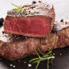The Steak manual