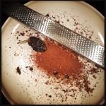 Finriven ancho-chili
