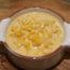 Creamed Corn
