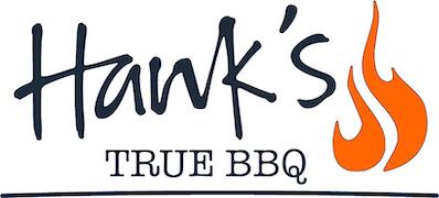 Hank's True BBQ™