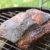 Thick Pork Ribs